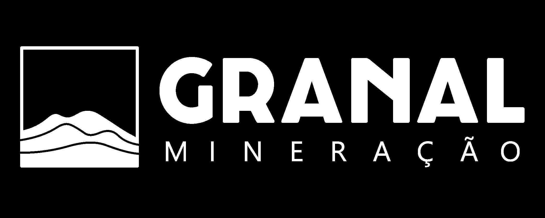 Granal Mineração